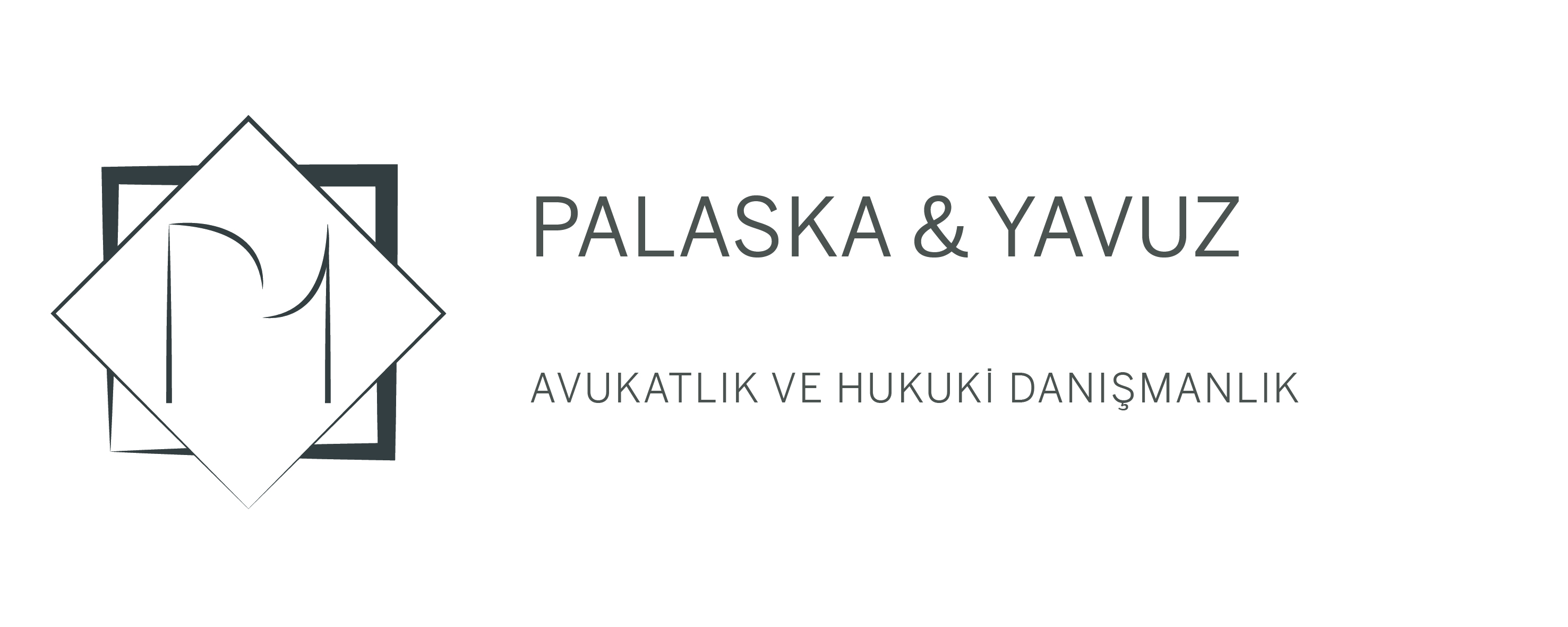 Py Hukuk